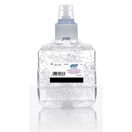 PURELL Gel refill LTX-12 2x1200ml.