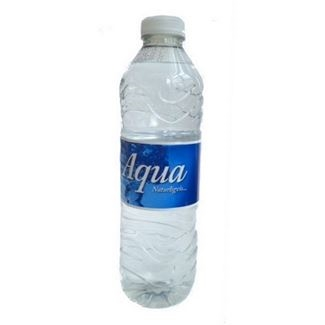 flaske sodavand tilbud