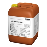 Modul Ecobrit Perfect Clean 20 kg.