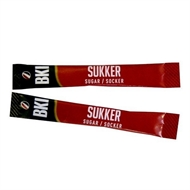 Portionssukker Sugarsticks 1000x3g